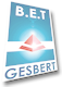 BET GESBERT : Courants forts et courants faibles